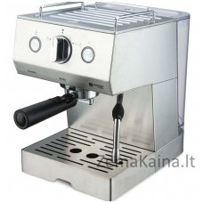 Kavos aparatas MASTER coffe MC500S