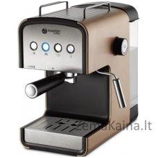 Kavos aparatas MASTER Coffee MC682C