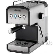 Kavos aparatas MASTER Coffee MC682S