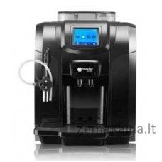 Kavos aparatas Master Coffee MC712B juodas
