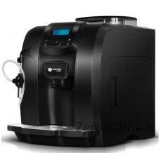 Kavos aparatas MASTER COFFEE MC715B