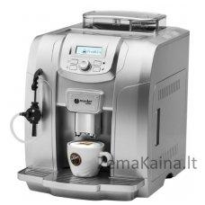 Kavos aparatas MASTER COFFEE MC715S