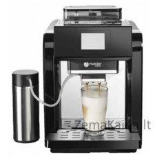 Kavos aparatas MASTER COFFEE MC717B