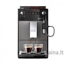 Kavos aparatas Melitta AVANZA INMOULD