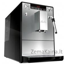 Kavos aparatas MELITTA E953-102 SOLO&MILK