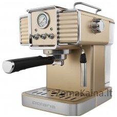 Kavos aparatas PCM 1538E Adore Crema espresso