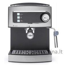 Kavos aparatas PRINCESS 249407 Espresso