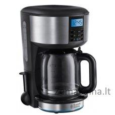Kavos aparatas RUSSELL HOBBS 20680-56