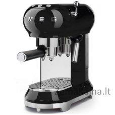 Kavos aparatas SMEG ECF01BLEU