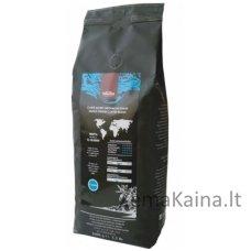 Kavos pupelės MAURO 1191 EL SALVADOR 1 kg