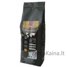 Kavos pupelės MAURO 1192 ETHIOPIA 1 kg