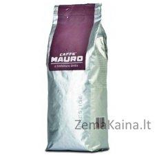 Kavos pupelės MAURO 1535 PRESTIGE 1 kg