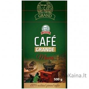 Kava Café Grande Mocca 500g