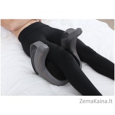 Kaklo ir pečių masažuoklis Zyle, ZY26NM 3