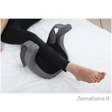 Kaklo ir pečių masažuoklis Zyle, ZY26NM 5