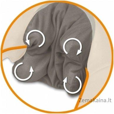 Kaklo masažuoklis Medisana NM 860 Shiatsu 3