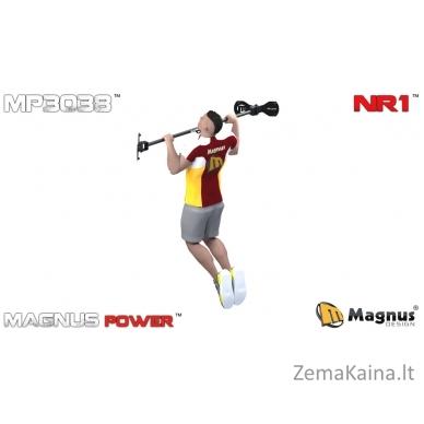 Kampinis skersinis MAGNUS® MP3038 4