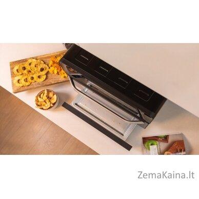 Karšto oro gruzdintuvė Cecotec Bake&Fry 2500 Touch 7