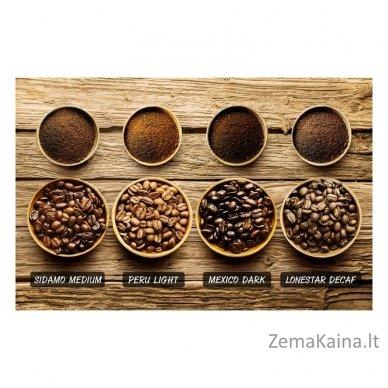 Kavamalė MASTER COFFEE MC741CG 5