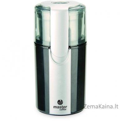 Kavamalė MASTER COFFEE MC741CG