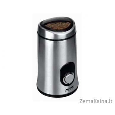 Kavamalė MPM MMK-02M 2