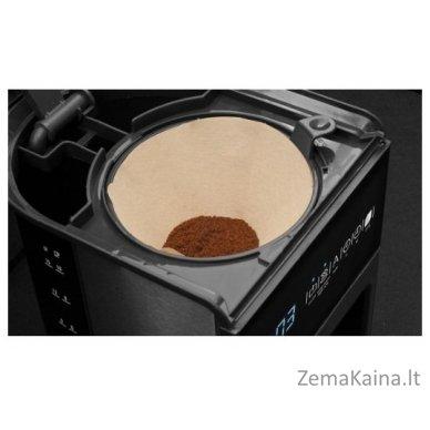 Kavos aparatas CASO Coffee One 1850 2