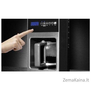 Kavos aparatas CASO Coffee One 1850 3