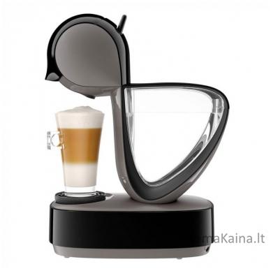 Kavos aparatas Delonghi Coffee maker EDG 260