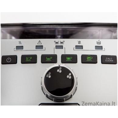 Kavos aparatas Gaggia Naviglio Deluxe 3