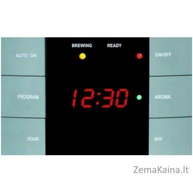 Kavos aparatas GASTROBACK 42703 2