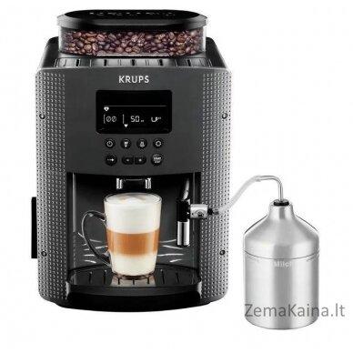 Kavos aparatas Krups EA816B