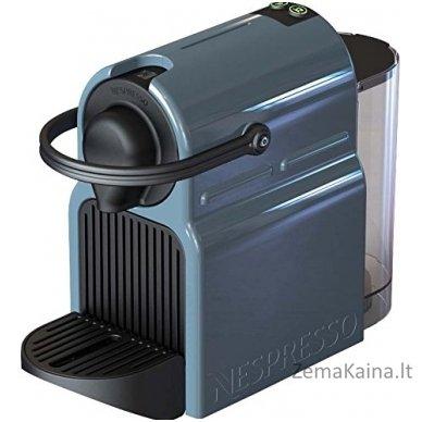 Kavos aparatas KRUPS XN1004F INISSIA 2