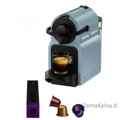 Kavos aparatas KRUPS XN1004F INISSIA 3