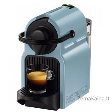 Kavos aparatas KRUPS XN1004F INISSIA 7