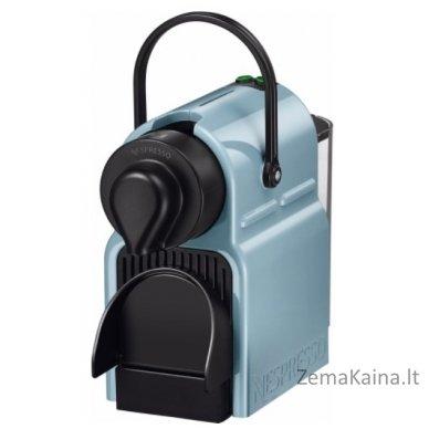 Kavos aparatas KRUPS XN1004F INISSIA 8