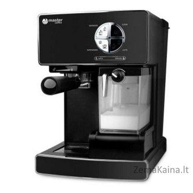 Kavos aparatas MASTER Coffe MC4696