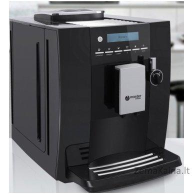 Kavos aparatas MASTER COFFEE MC1604BL