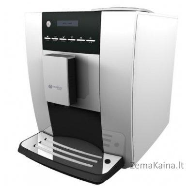 Kavos aparatas MASTER COFFEE MC1604W 2