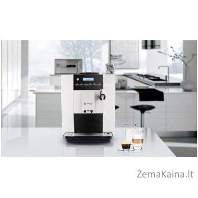 Kavos aparatas MASTER COFFEE MC1604W 3