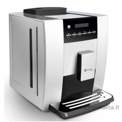 Kavos aparatas MASTER COFFEE MC1604W