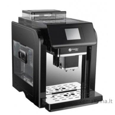 Kavos aparatas MASTER COFFEE MC717B 2