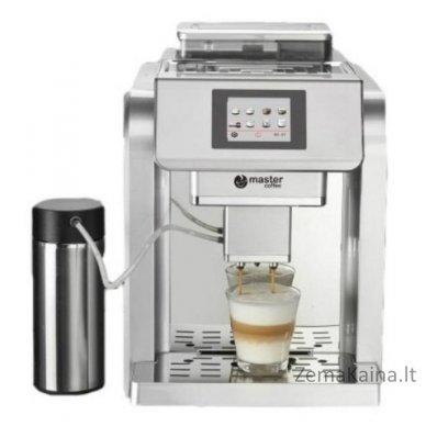Kavos aparatas MASTER COFFEE MC717S