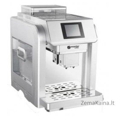 Kavos aparatas MASTER COFFEE MC717S 2