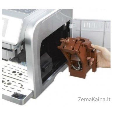 Kavos aparatas MASTER COFFEE MC717S 3
