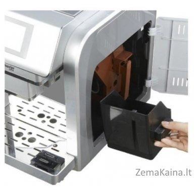 Kavos aparatas MASTER COFFEE MC717S 4