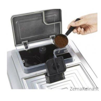 Kavos aparatas MASTER COFFEE MC717S 6