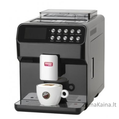 Kavos aparatas MASTER COFFEE MC7CMBL