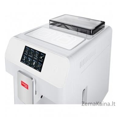 Kavos aparatas MASTER COFFEE MC9CMW 3