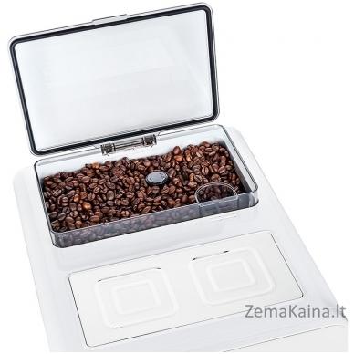 Kavos aparatas MASTER COFFEE MC9CMW 5