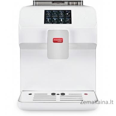Kavos aparatas MASTER COFFEE MC9CMW 2